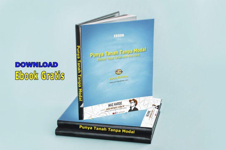Download Ebook Tebas Lahan