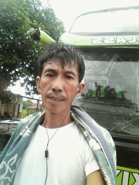 Bapak Wayan